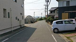 アクセス1-4