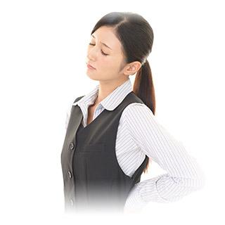 特別腰痛治療1